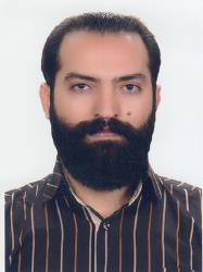 محسن سالاری