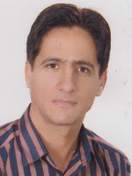 حمید صابری راد