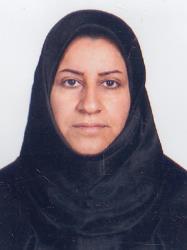 معصومه حسینی
