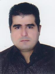 علی عزتی